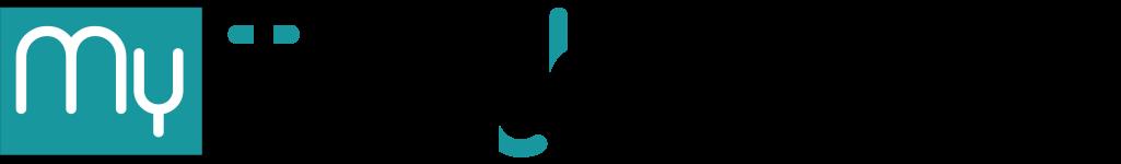 Logotipo de My LearnToTeach
